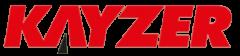 KAYZER